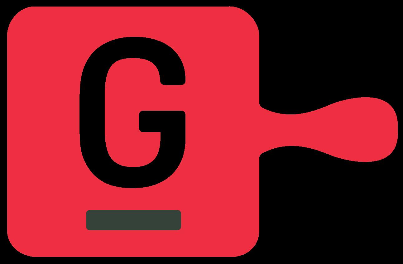 griddl-logo