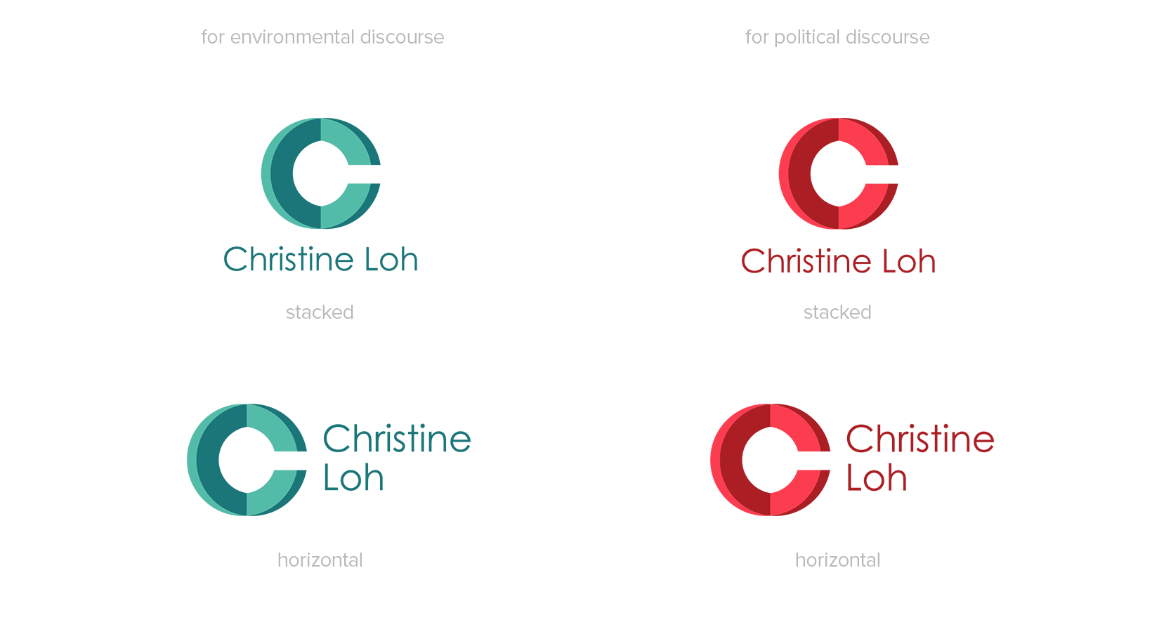 CML-after-logos